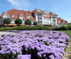 MenDan Thermal Hotel & Aqualand Zalakaros
