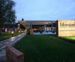 Bluesun Hotel Kaj Marija Bistrica