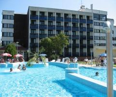 Thermal Hotel Victoria Hajdúszoboszló