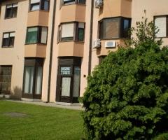 PöriApartman Hotel Gyula