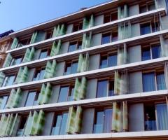 Lánchíd 19 DesignHotel Budapest