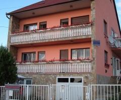 Apartman Márta Hévíz