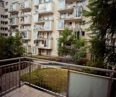 Agape AparthotelApartman Hotel Budapeszt