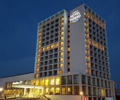 Hotel Füred Spa & Conference Balatonfüred