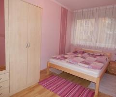 Boros Apartman Kőszeg