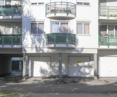 Rábai Apartman Kőszeg
