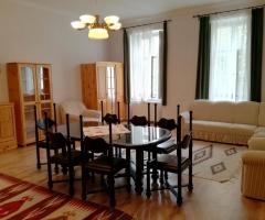 Hanga Apartman Kőszeg
