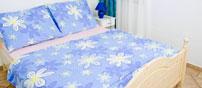 Kényelmes szobák Hajdúszoboszlón