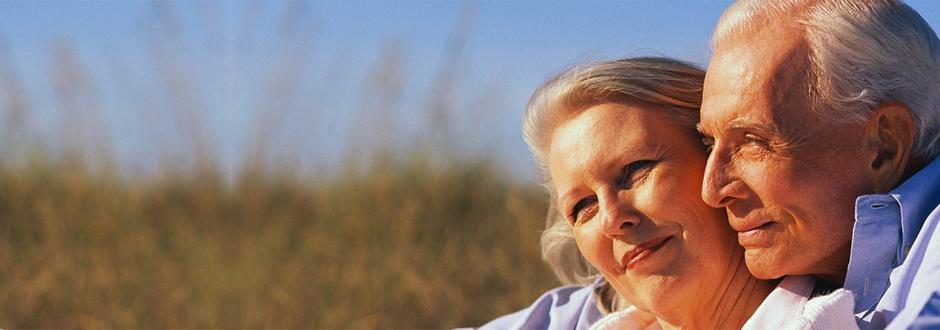 Ajánlat nyugdíjasoknak