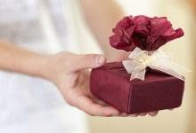 Ajándékutalvány csomag
